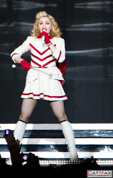 Madonna_Philips-6996