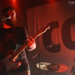 Manchester Orchestra 06