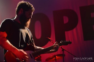 Manchester Orchestra 07