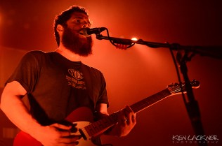 Manchester Orchestra 22