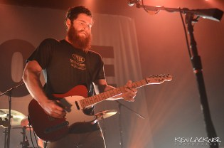 Manchester Orchestra 25