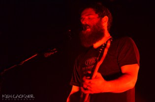 Manchester Orchestra 28