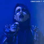 MarilynManson1ChrisEason