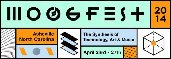 Moogfest_2014_Logo_Df7a6ae