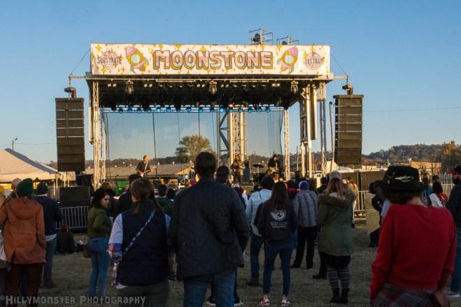 Moonstone Fest