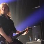 Nightwish 48