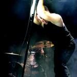 Nine Inch Nails 509