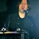 Nine Inch Nails 638