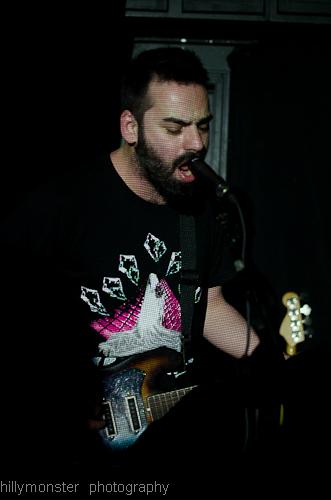 Odonis Odonis (11)