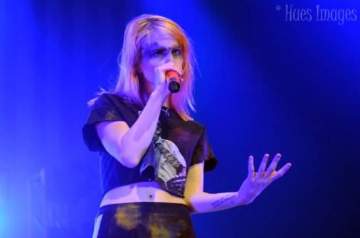 Paramore (28)