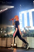 Paramore (9)