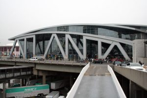 Philips_Arena