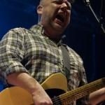 Pixies (16)