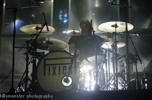 Pixies (17)