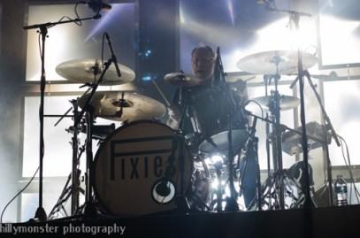 Pixies (2)