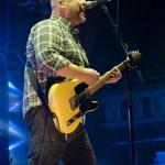 Pixies (5)