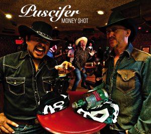 Puscifer Money Shot Cover_300 dpi