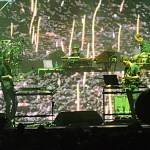 STS9 21