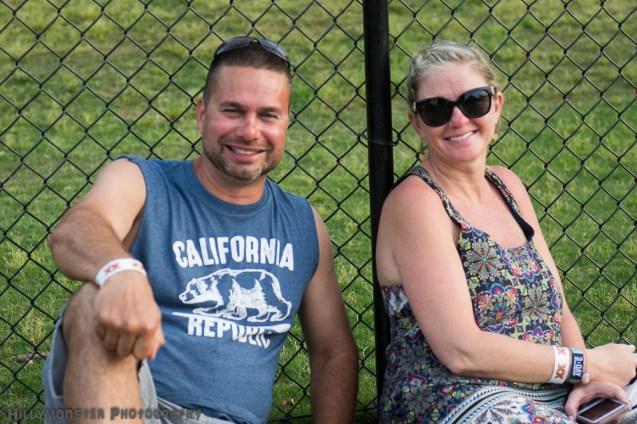 Shaky Knees Music Fest