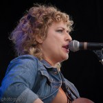 Shovels & Rope (13)