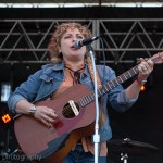 Shovels & Rope (5)