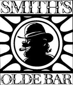 Smith'slog
