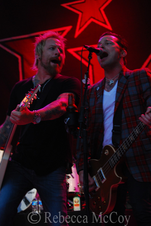 Summerland Tour 2012 (158)