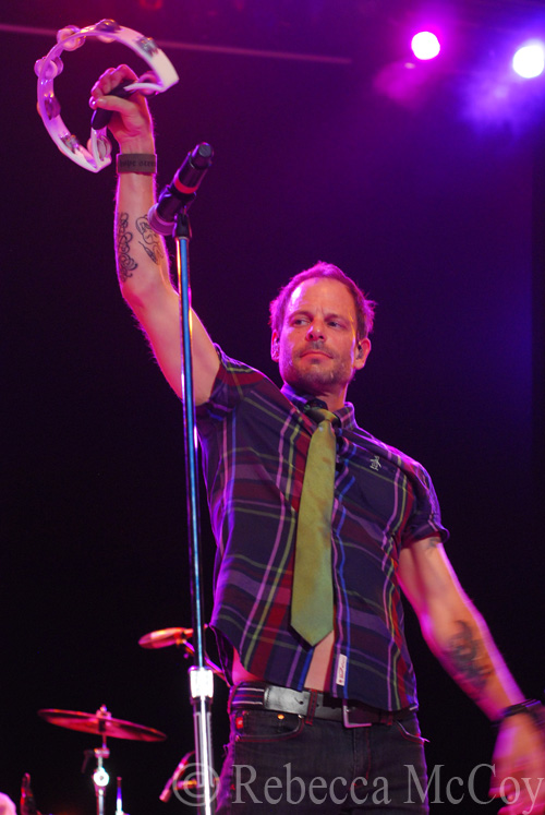 Summerland Tour 2012 (242)