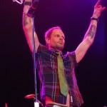 Summerland Tour 2012 (243)