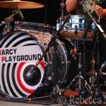 Summerland Tour 2012 (27)