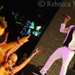Summerland Tour 2012 (350)