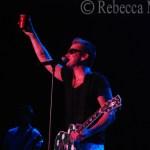 Summerland Tour 2012 (381)