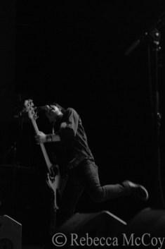 Summerland Tour 2012 (465)