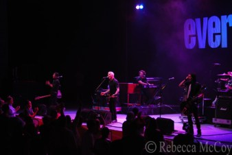 Summerland Tour 2012 (558)