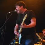 Summerland Tour 2012 (56)