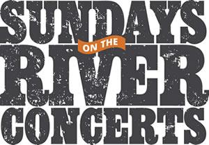 SundayConcerts-2016web