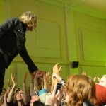 Switchfoot (2)