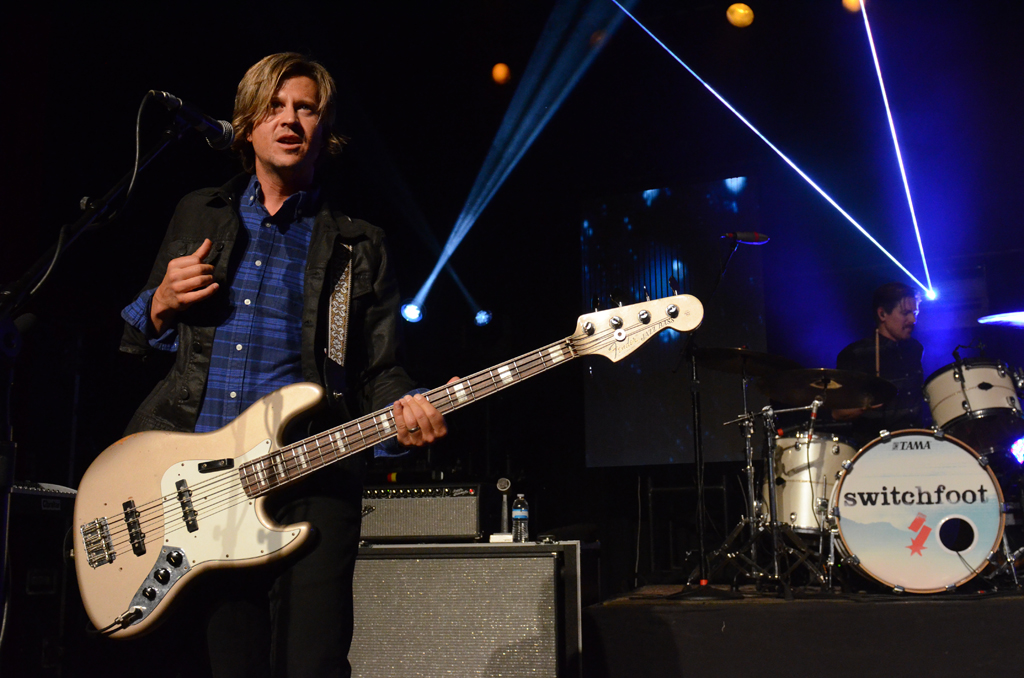 Switchfoot (3)