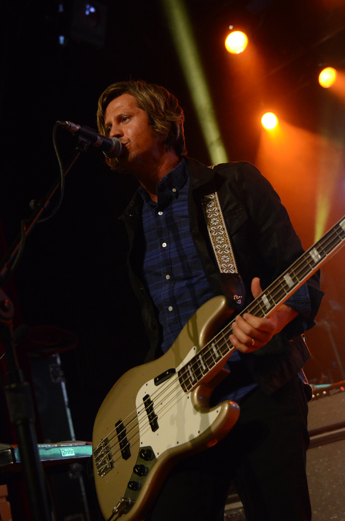 Switchfoot (4)