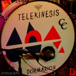 Telekinesis (1)