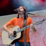 The Avett Brothers (3)
