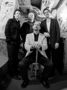 The-Dream-Syndicate