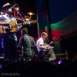 The Lumineers (10)
