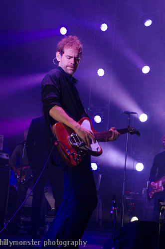 The National (15)