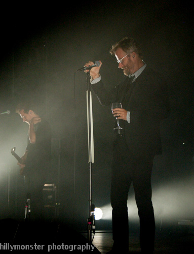 The National (4)