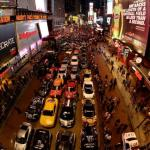 Times-Square-Gumballed-FLY