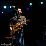 Toad the Wet Sprocket (5)