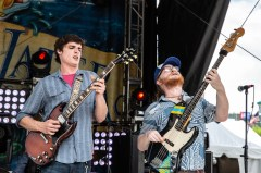 Travers Brothership - Sweetwater 420 Fest 2019