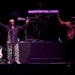 Kool and The Gang Philips Arena-8385
