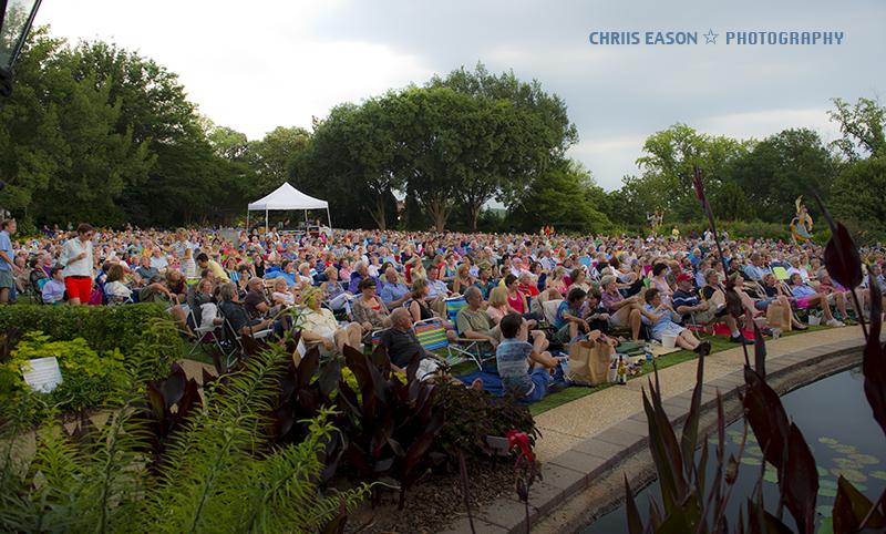 Picture Book Vince Gill Blue Grass Band And Sarah Jarosz At Atlanta Botanical Gardens June 22nd